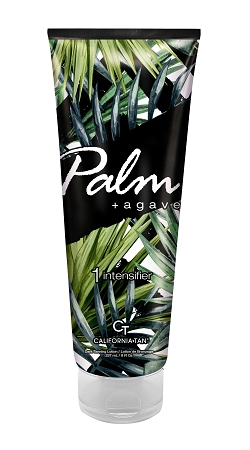 Palm Agave Intensifier Step 1 8oz